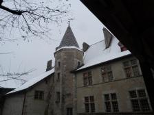 chateaudegruyeres14