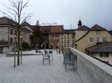 chateaudegruyeres4
