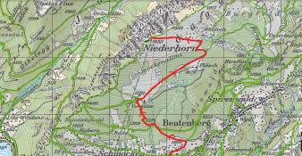 Niederhorn2
