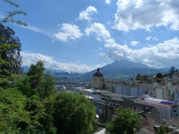 gletschergarten7