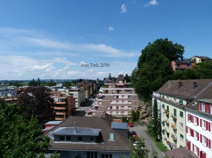 gletschergarten8