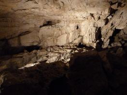 grottesdevallorbe1