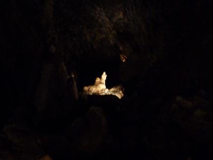 grottesdevallorbe12