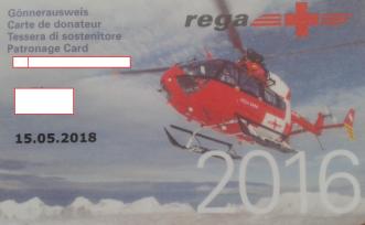 Rega1
