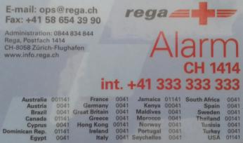 Rega2