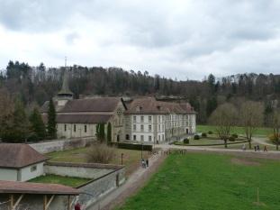 abbayedehauterive2