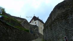chateaudevalangin1