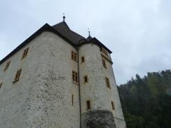 chateaudevalangin2