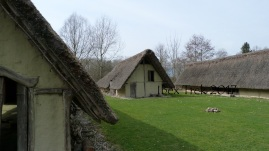 villagelacustregletterens5