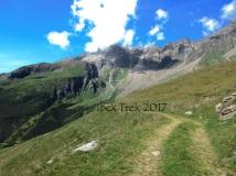 tour_des_combins_72