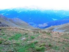 tour_des_combins_88