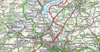 Schiffenen-Fribourg 2