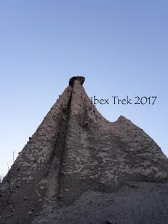 les_pyramides_d_euseigne_2