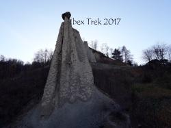 les_pyramides_d_euseigne_4