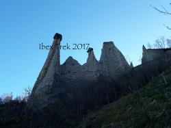 les_pyramides_d_euseigne_5