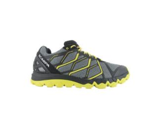 Chaussures de Trails