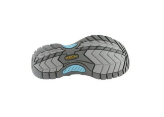 Sandales de randonnées