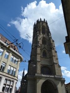 cathedrale_st_nicolas_1