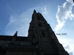 cathedrale_st_nicolas_18