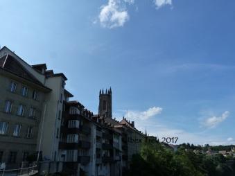 cathedrale_st_nicolas_19