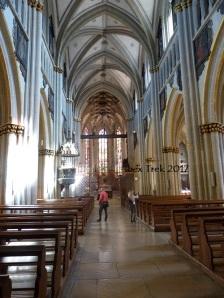 cathedrale_st_nicolas_2