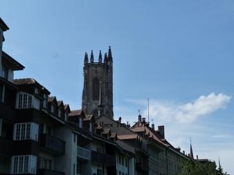 cathedrale_st_nicolas_20
