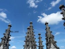 cathedrale_st_nicolas_5