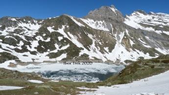 Lac supérieur de Fully